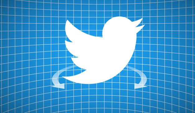 Twitter mata a Vine, no sin antes robarle la reproducción en bucle de vídeos cortos