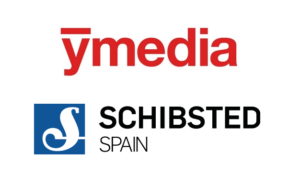 Schibsted elige a Ymedia Barcelona