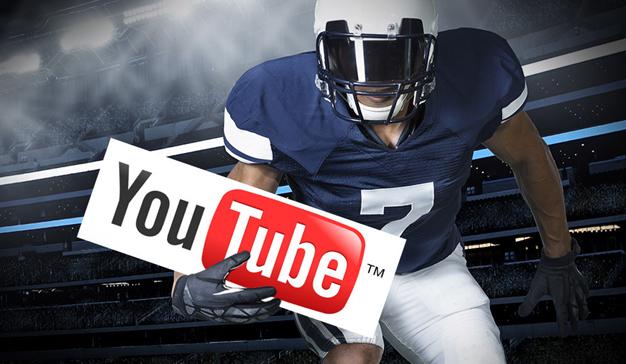 Los 10 anuncios ganadores de la Super Bowl en YouTube de la última década