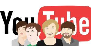 Los youtubers en pie de guerra contra YouTube: ¿Está siendo la plataforma honesta con ellos?