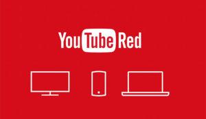 El servicio de pago de YouTube se prepara para aterrizar en España