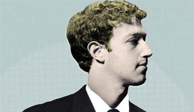 zuckerberg-millonario