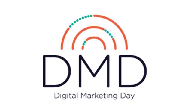 El DMD17 llega el 9 de marzo a Madrid con destacados profesionales del marketing digital