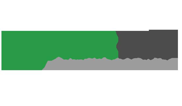 Performics lanza Intent Lab para conocer las demandas futuras del consumidor