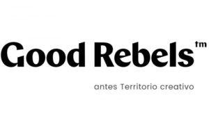 Good Rebels, la agencia digital más reconocida según Scopen