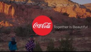 Coca-Cola lanza un mensaje muy claro a Donald Trump en su spot de la Super Bowl
