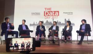 Del Big Data al Smart Data: el binomio datos y tecnología a examen en