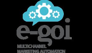 E-goi lanza de manera gratuita su calendario de marketing 2017