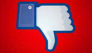 A los adolescentes Facebook les huele (y les sabe) cada vez más a rancio