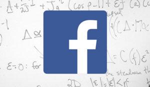 Facebook vuelve a modificar su algoritmo para asegurar la veracidad de las noticias
