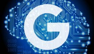 Google derriba su muralla en torno a los datos abriéndose a auditorías externas
