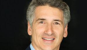 Greg Raifman, presidente de Rubicon Project, y varios altos ejecutivos salen de la compañía