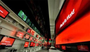 La matriz de Media Markt tiene un nuevo negocio entre ceja y ceja: los datos de sus clientes