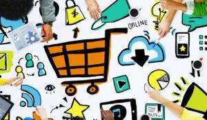 Por qué la industria sigue dando palos de ciego en el retail omnichannel