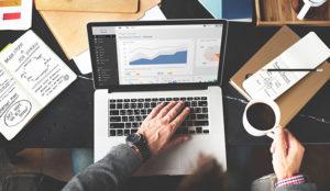 La compra programática, la oportunidad del sector de brindar un valor añadido