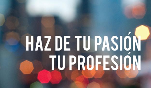 Semana del Marketing 2017: cita con la pasión marketera en la Universidad Rey Juan Carlos