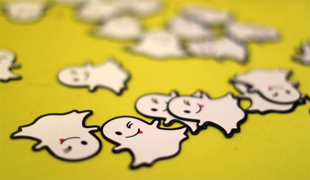 Snapchat se tira de cabeza a la bolsa (con unas pérdidas de 500 millones de dólares)