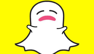 Mark Zuckerberg vs Evan Spiegel: La venganza de Facebook contra Snapchat