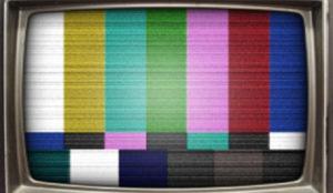 La ecuación del futuro de la televisión resuelta en 14 conclusiones