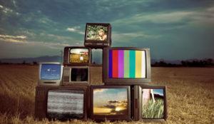 El futuro de la televisión a debate en el 33º seminario Aedemo TV
