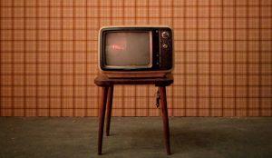 Televisión conectada, vídeo y programática: la combinación de SpotX para liderar el mercado