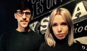 Yslandia refuerza su departamento creativo apostando por los jóvenes talentos