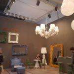El retail mundial despliega sus encantos: la primera jornada de Euroshop en imágenes