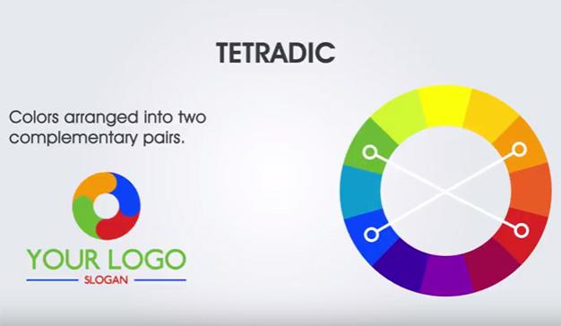 6 trucos para acertar con los colores de su logo (aunque no tenga el don del buen gusto)