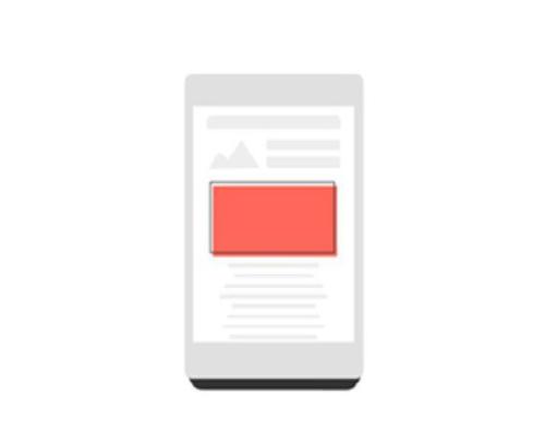 18 formatos publicitarios online que ponen (con razón) los pelos de punta al internauta