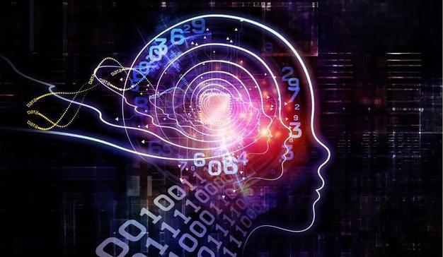 17 investigadoras de Microsoft predicen la próxima década de la inteligencia artificial