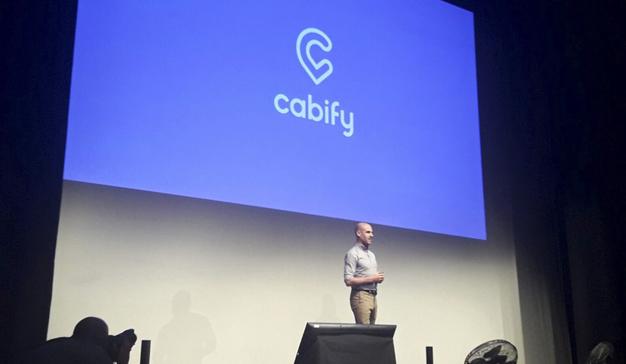 Conocer al usuario, entender qué quiere y dar con la respuesta: El caso de éxito de Cabify