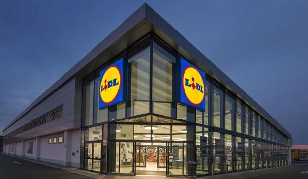 Lidl se embarca en la venta de viajes