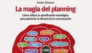Antón Álvarez: