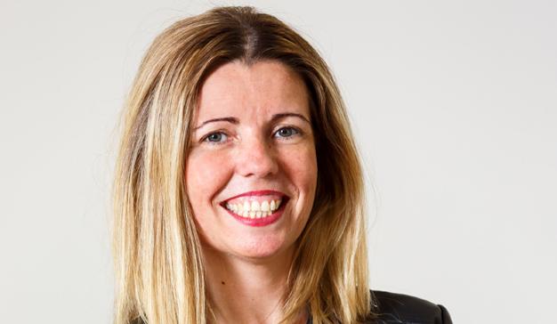 Sabor del Año incorpora a Lluïsa Madrid como Country Manager