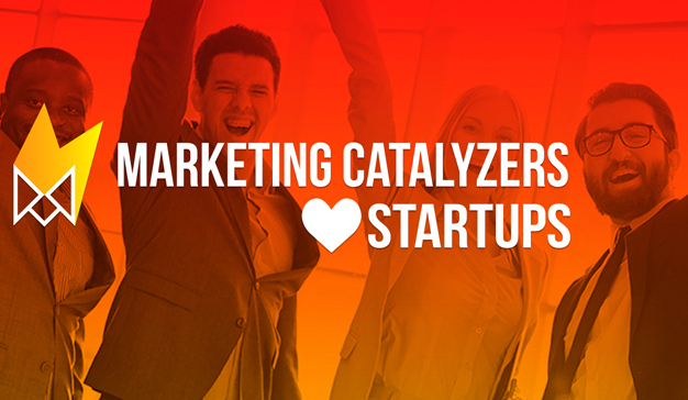Marketing Catalyzers, el evento comprometido con los emprendedores