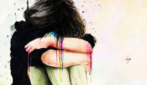 Una campaña muestra el modo de tratar la violación entre los jóvenes de EE.UU.