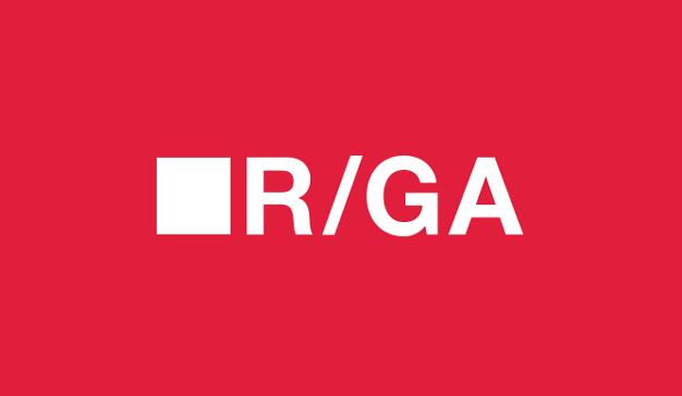 PwC elige a R/GA como nueva agencia creativa