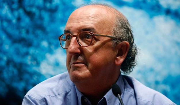 Jaume Roures podría vender Mediapro por 1.500 millones de euros