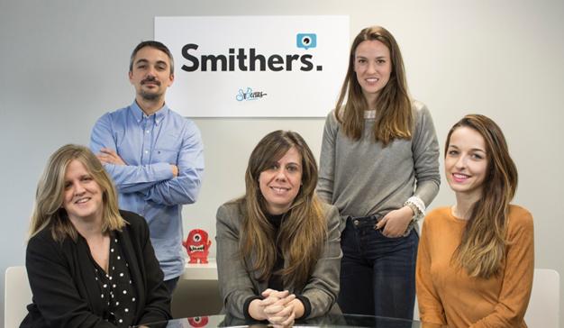 """""""El buen influencer cuida su imagen digital en todos los aspectos y es fiel a sí mismo"""", Jesús García, Smithers"""