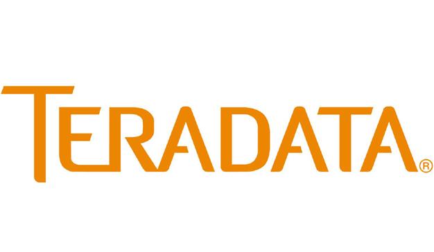 Gartner sitúa a Teradata líder en todas las categorías de su informe sobre soluciones de gestión de datos