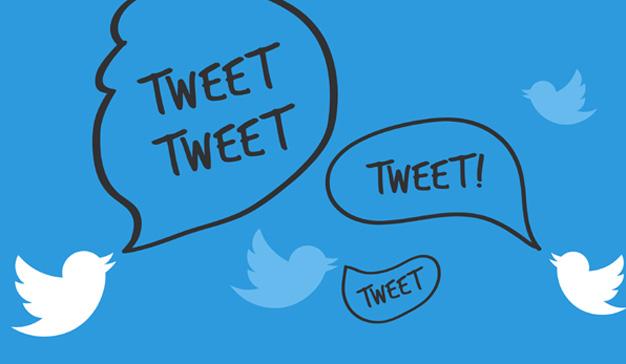Twitter bloquea más de 600.000 cuentas por promover el terrorismo