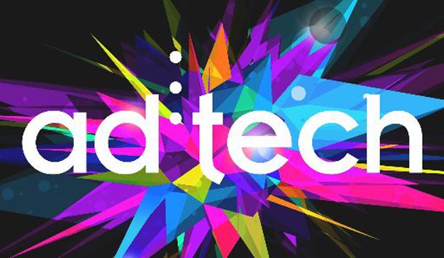 Marketing, tecnología y digital, las claves de la nueva edición del Ad Tech Australia