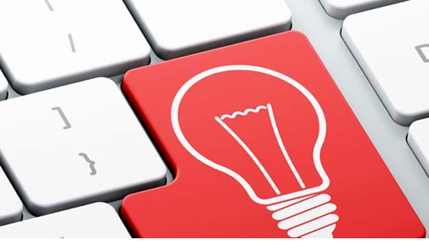 El empleo en e-commerce crecerá un 8% este año