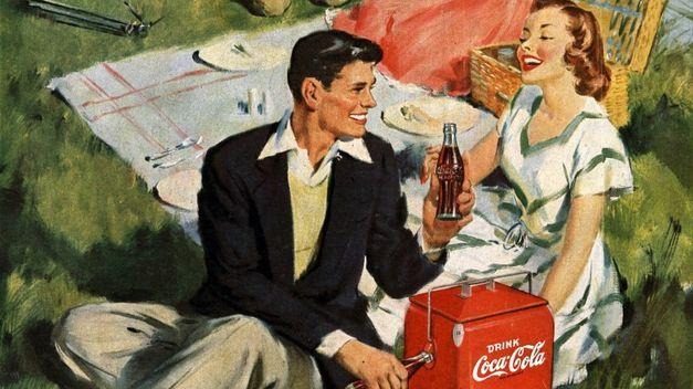 Estas 10 ideas resumen 100 años de publicidad