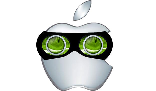 La realidad aumentada: la próxima (y necesaria) gran apuesta de Apple