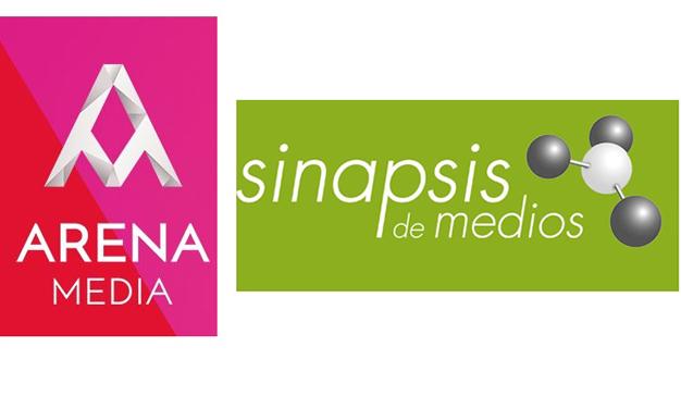 Carretilla confía en Arena Media y Sinapsis de Medios para gestionar su estrategia de medios