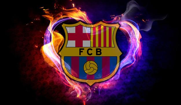 El F.C. Barcelona, dispuesto a liderar la innovación deportiva con la creación de un hub