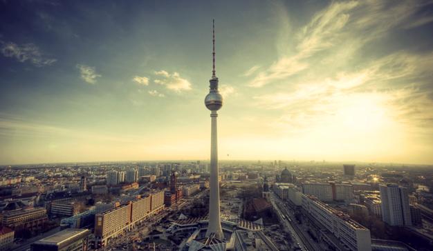 ITB Berlín: las tendencias en el turismo online