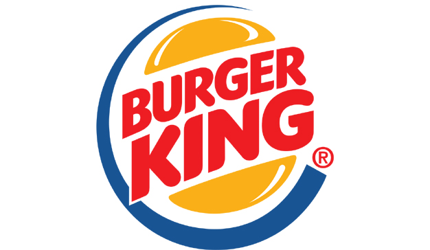 Burger King, anunciante del año en Cannes Lions 2017