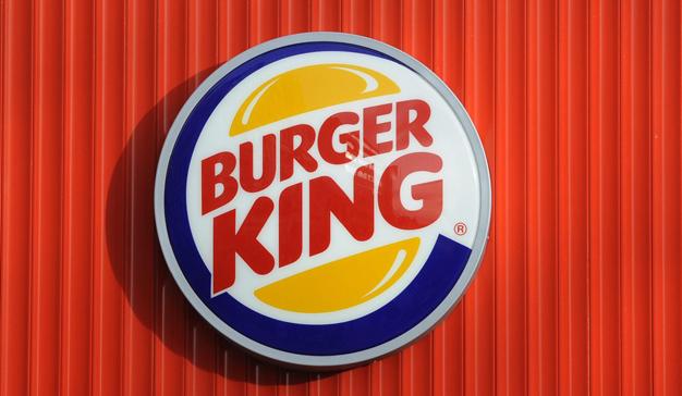 """Burger King lanza """"Burger Queen"""" por el Día de la Mujer"""